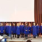 scuola-positano-senza-zaino-2018-bambini