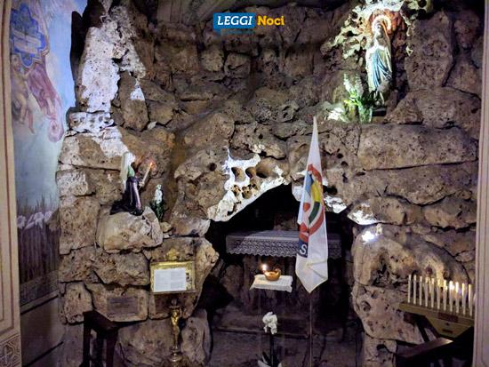 unitalsi-lampada-grotta