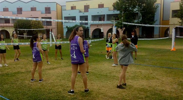 Beach-Volley-School-campo-squadra-gallo