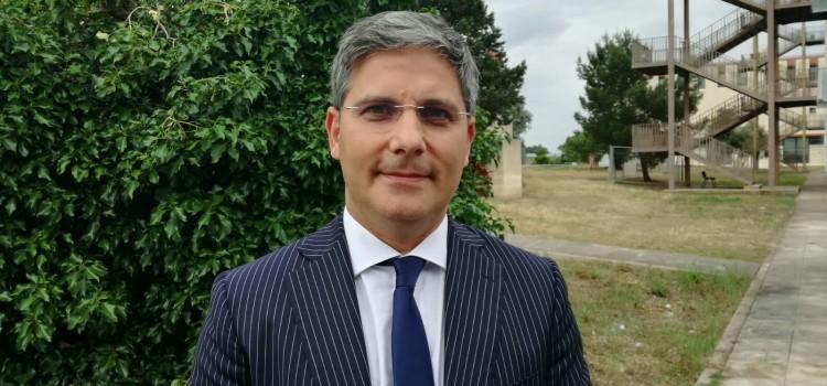 """Bartalotta (LSB): """"La nostra coalizione si è distinta per la redazione di un programma partecipato"""""""