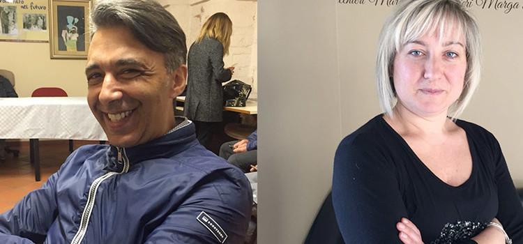 La Confartigianato sceglie i suoi referenti della categoria parrucchieri
