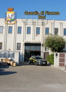 gdif-sequestro-pesce-azienda