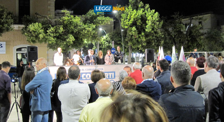 lsb-piazza-bartalotta-panoramica