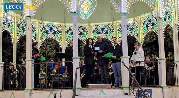 mdc-2018-banda-premiazione-sportelli