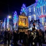 mdc-2018-processione-serale
