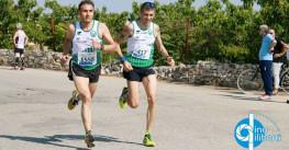Montedoro: vittoria societaria a Gioia del Colle