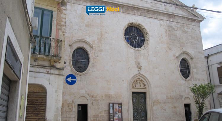 Giovedì prossimo, 31 gennaio, la Chiesa cattolica festeggia San Giovanni Bosco