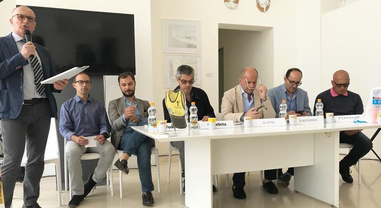 otre-conferenza-2018-cala-ponte-relatori