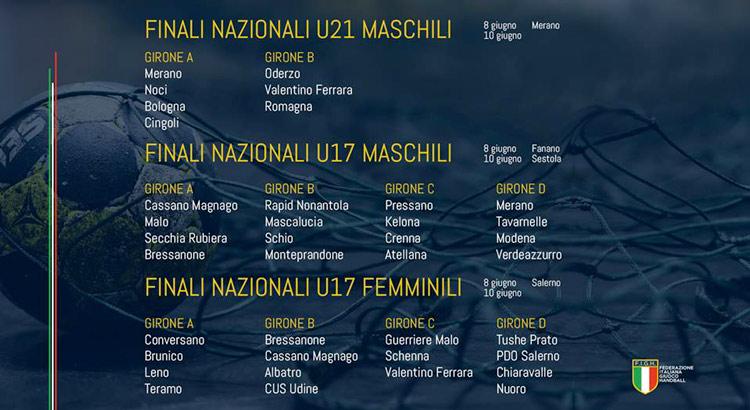pallamano-noci-u21-tabellone-finale-nazionale