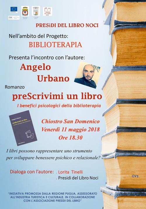 presidi-libro-Angelo-Urbano-locandina