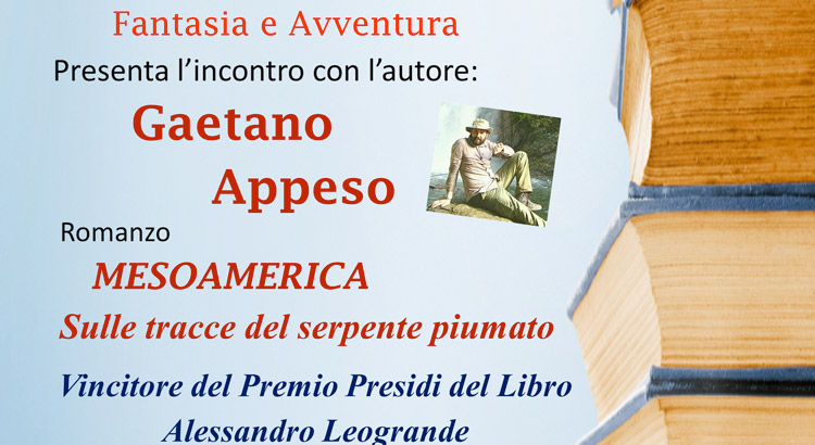 presidi-libro-Gaetano-Appeso-front