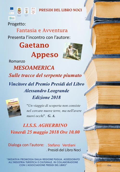 presidi-libro-Gaetano-Appeso-locandina