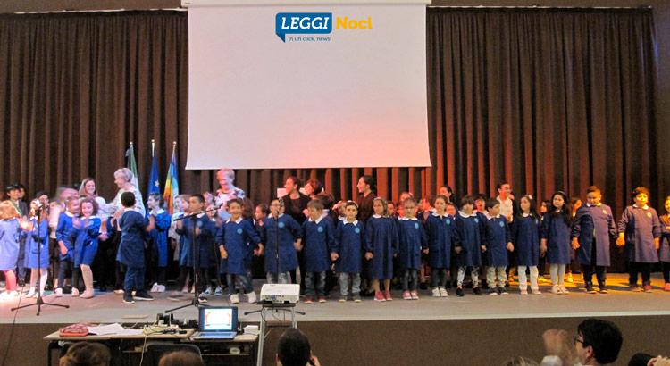 scuola-positano-70-gruppo-bambini-attori