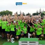 trofeo-otre-2018-gruppo-otre