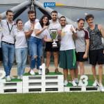 trofeo-otre-2018-squadra-bianca