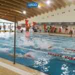 trofeo-otre-2018-vasca-piscina