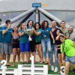 trofeo-otre-2018azzurri