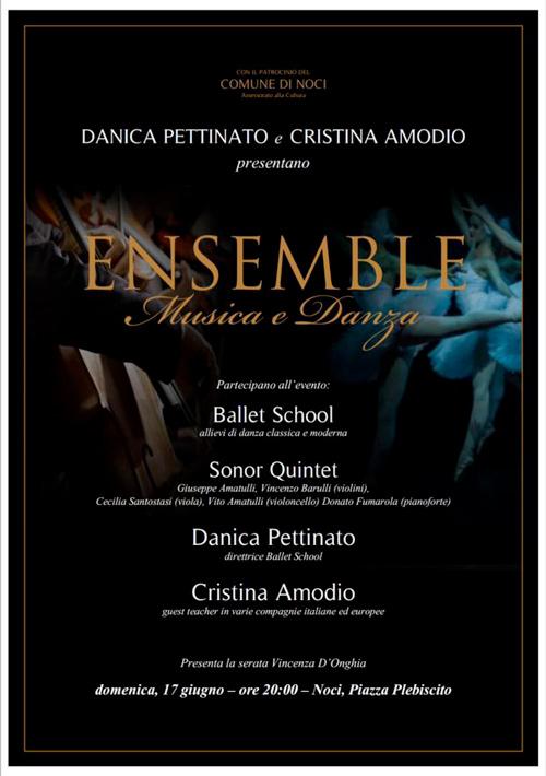 Ballet-School-spettacolo-locandina