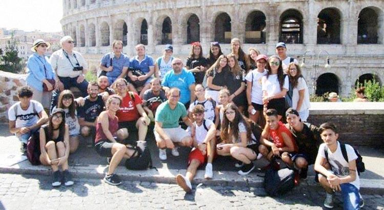 """Al via l'edizione 2018 dell'oratorio estivo """"Don Bosco"""""""