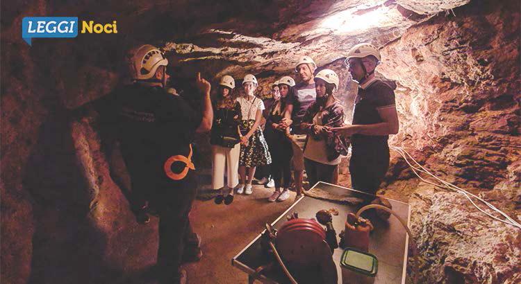 Festa-campestre-Madonna-2018-visita-grotta
