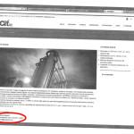Illuminazione-pubblica-CIT-amministratore