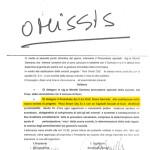 Illuminazione-pubblica-Dalcas-omissis