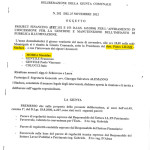 Illuminazione-pubblica-dg-202-novembre-2012