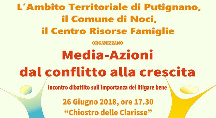 Media-Azioni-front
