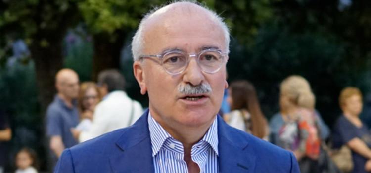 """Post-voto, Liuzzi: """"ancora un passo decisivo per la vittoria finale"""""""