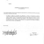 amissima-polizza-3
