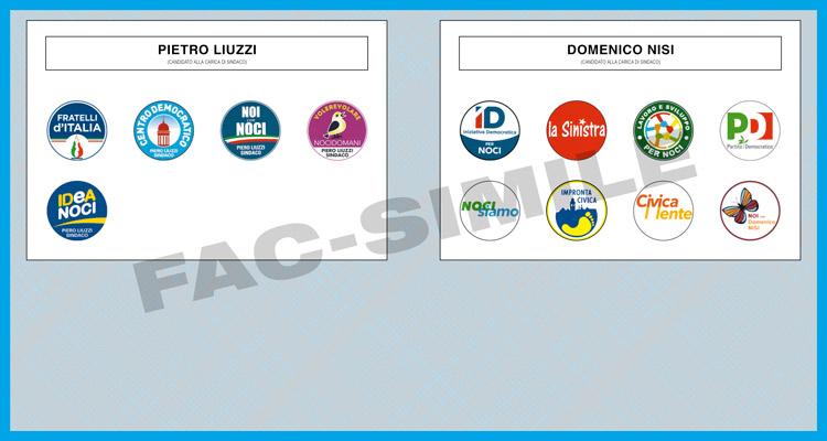 amministrative-scheda-facsimile-ballottaggio