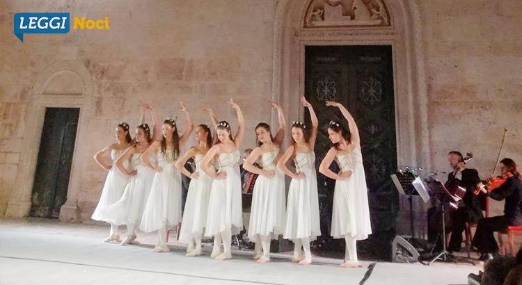 ballet-school-spettacolo-ballerine