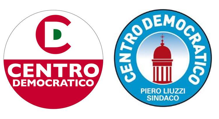 Se Centro Democratico di Liuzzi è fuori, Claudia Gentile entra in Consiglio