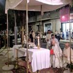 corpus-domini-2018-altare-processione