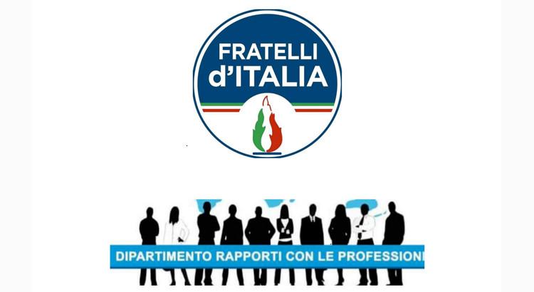 """FdI-An su Palazzo di Giustizia di Bari: """"il DL è incostituzionale"""""""