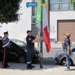festa-repubblica-2018-alza-bandiera