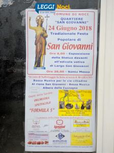 festa-san-giovanni-locandina-2018