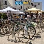 la-matta-2018-villaggio-bici-1