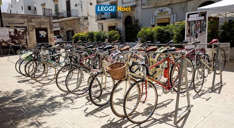 la-matta-2018-villaggio-bici-2