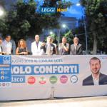 noci-officina-civica-comizio-6-giugno-bartalotta
