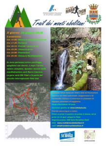 nocincorsa-trail-monti-ebolitani-2018