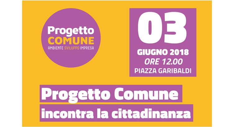 progetto-comune-comizio-front