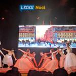 studio-danza-saggio-balletti-3