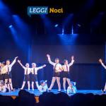 studio-danza-saggio-balletti-4