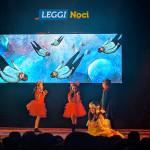 studio-danza-saggio-balletti-5