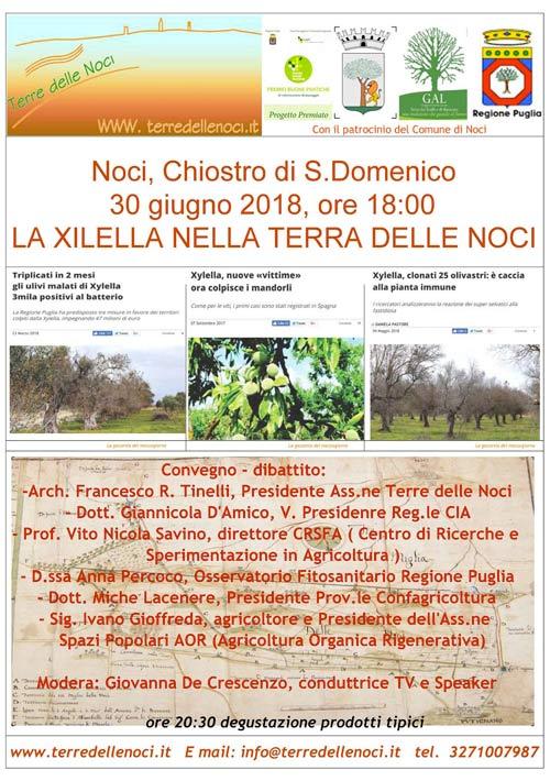 terra-delle-noci-xylella-locandina