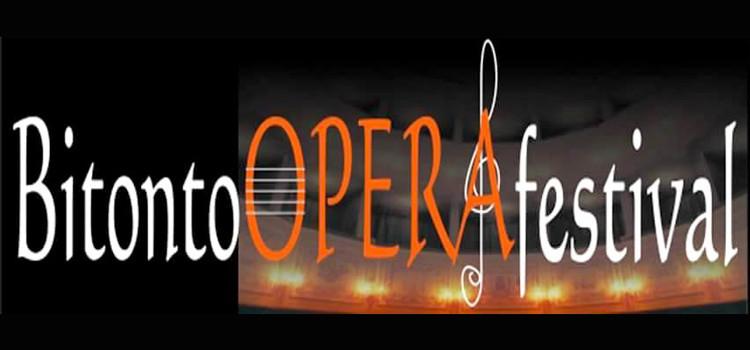 """Bitonto Opera Festival: """"Il Trovatore"""" per confrontarsi su temi d'attualità"""