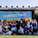 Noci-Comics-Zone-2018-Cosplay