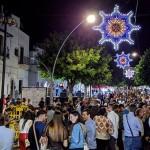 San-Giovanni-2018-festa