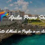 apulia-promo-shop-350-280